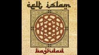 Celt Islam ft  Dawoud Kringle   Al Jihad The Struggle