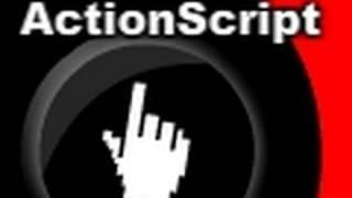 Botón Básico en Flash - ActionScript 3