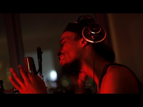 Puffy L'z - Letter To My Akhs (Official Video)