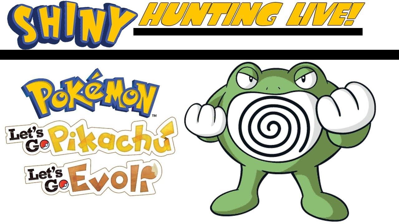 quapsel pokemon