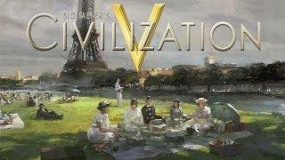 Sid Meier's Civilization V   Цивилизация 5: Античность