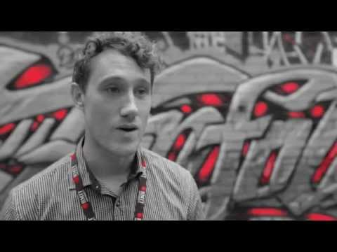 Jobs On Campus: Work At RMIT While You Study | RMIT University