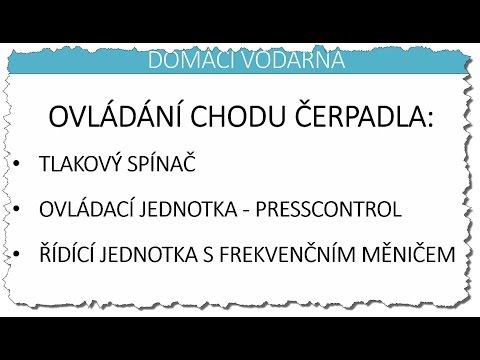 Domácí Vodárna - Jak Ji Vybrat A Sestavit?