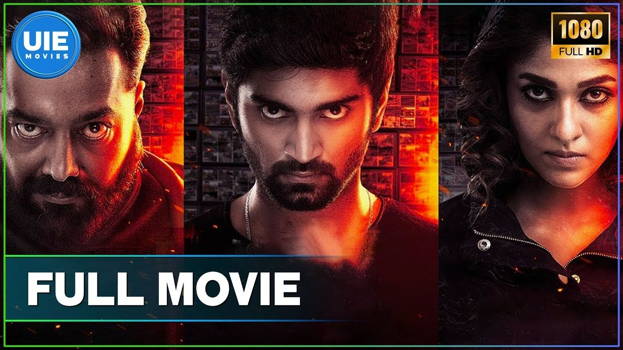 torrent tamil movie free download 2018