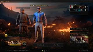 Call of Duty®: Black Ops 4_20190421141804