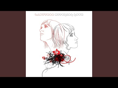 ladytron soft power vicarious bliss gutter mix