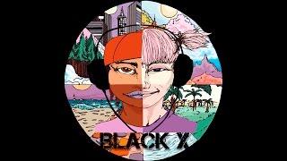 Непохожие Black X