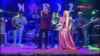 Download lagu NABILA QASIDAH LIVE CRAWAK KALANGLUNDO MP3