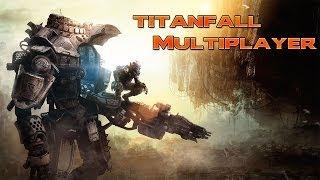 Hauppauge HD PVR Rocket Xbox One Titanfall Gameplay