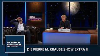 Pierre M. Krause Show Extra vom 07.04.2020