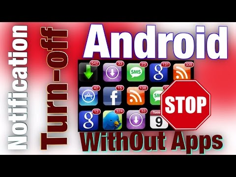 how-to-turn-off-unwanted-notifications-on-android-phone📲