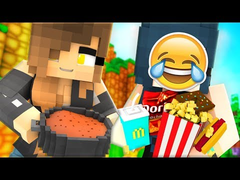 PLAYING INTENSE MINECRAFT GAMES! Minecraft LIVE!