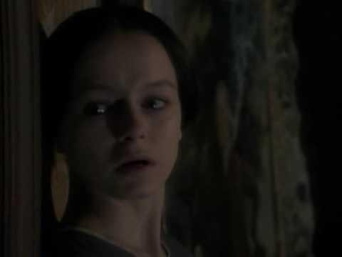 Jane Eyre (1997)_Mason