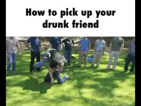 how to choose your friends When you finally snag a chick and make her your woman, it's pretty much guaranteed that your buddies will have less than supportive remarks they'll say you spend.