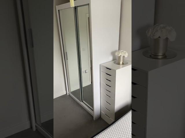 Double Bedroom / Own Bathroom Main Photo