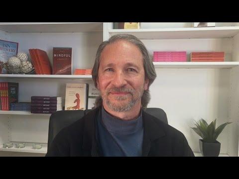 The River of Life - Chronic Pain, Addiction and Spirituality