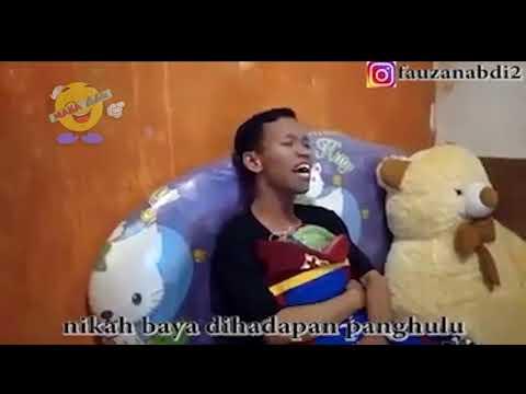 Handak Babini Balu