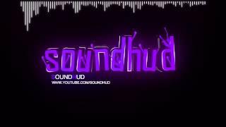 Screamo (Musical Genre)