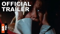 Fright (1971) - Official Trailer