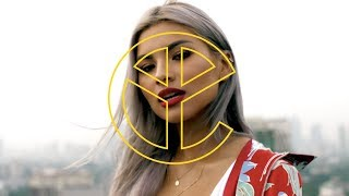 Video Yellow Claw - Crash This Party ft. Tabitha Nauser [Official Music Video] download MP3, 3GP, MP4, WEBM, AVI, FLV Juli 2018