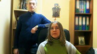 Адвокат Светлана Приймак помогла уменьшить размер алиментов(Адвокат Приймак С.М. решила вопрос по алиментам в суде. Благодаря помощи адвоката по семейным делам Светлан..., 2015-12-09T13:25:50.000Z)