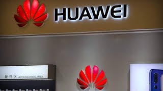 Huawei arrest prompts B.C. to cancel trade mission to China thumbnail