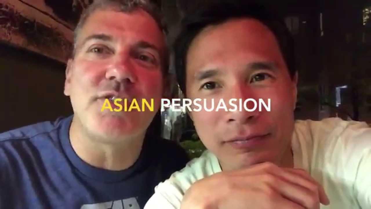 Asian pig-like mammal