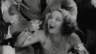 Percival Mackey's Band: I Wonder Where My Baby Is Tonight, 1925