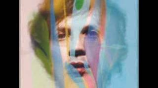 Watch Beck Paper Tiger video
