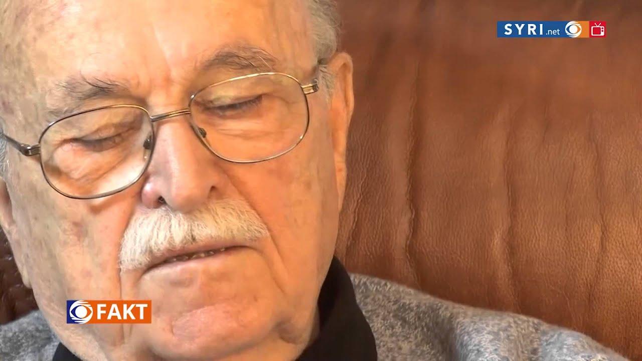 Meksi: Gjykimi im për Sali Berishën dhe takimi i fundit me të