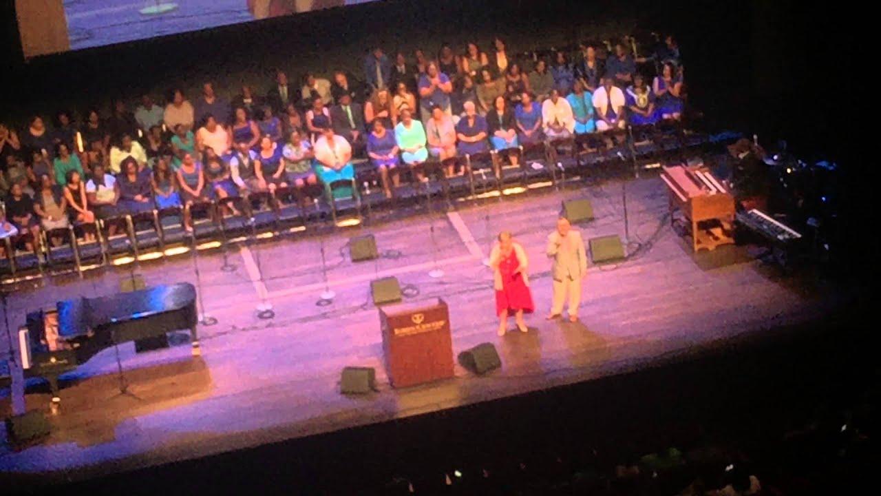 Sandi pattys first husband - The Prayer By Sandi Patty And Don Peslis
