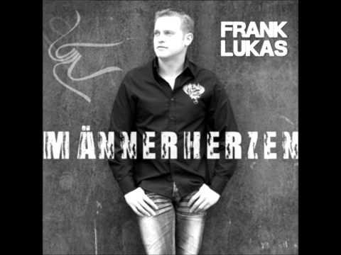Frank Lukas   Dann geh doch