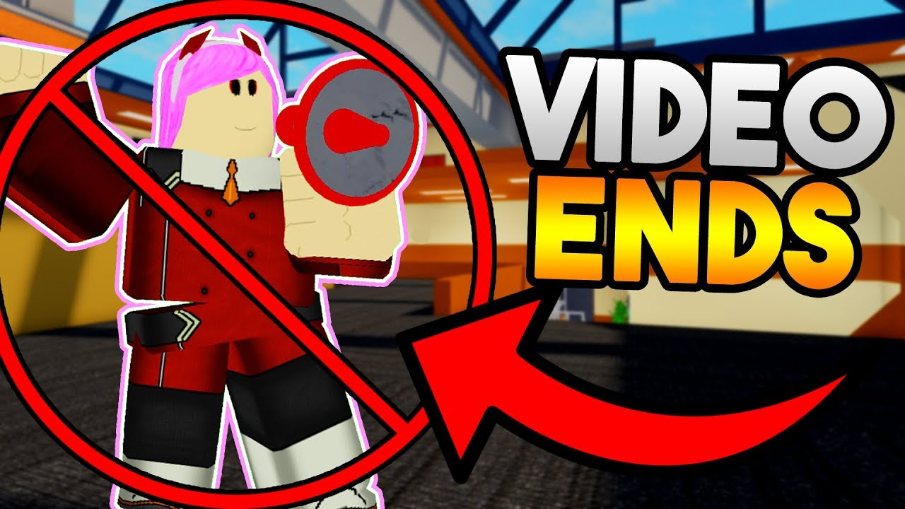 IF I GET THE ZERO TWO SKIN IN ARSENAL THE VIDEO ENDS (ROBLOX)