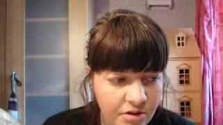 vlog - pigmenty mac na allegro, makijaz na niedziele, ogolne zycie :) Thumbnail