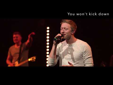 Flatirons Community Church - Reckless Love