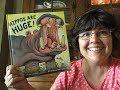 Hippos are Huge / Fiona / Mrs. McDonald's Stories