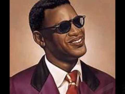 What'd I Say  -  Ray Charles Part 1 1959 mp3