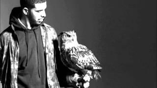 "Drake ""Motivation"" [Days In The East x Noah ""40"" Shebib] type beat"