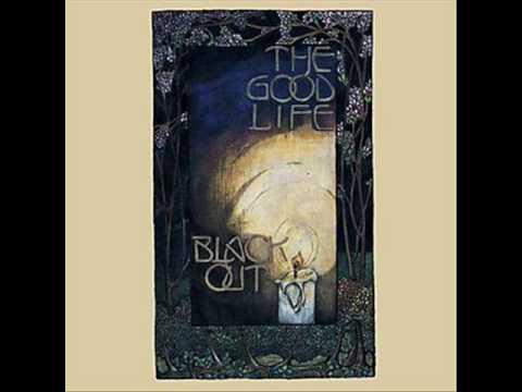 The Good Life- Beaten Path mp3