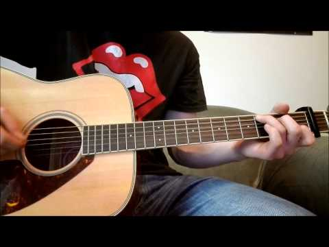It Will Take A Long Long Time Guitar Chords Roxette Khmer Chords