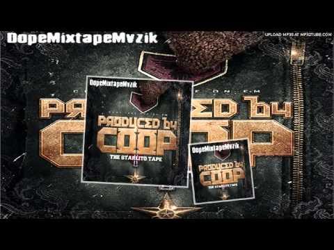 Starlito - Produced by Coop ( The Starlito Tape )
