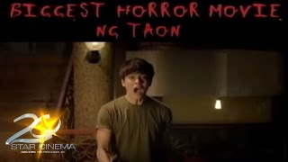 pagpag siyam na buhay the highest grossing horror movie of all time