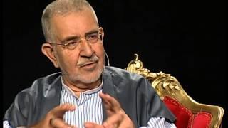 Ateş-i Aşk - Ömer Tuğrul İnançer & Mehmet Çetin Demirhan part1