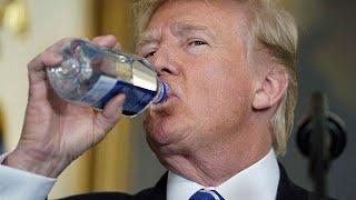 2017-11-16-01-13.Trump-s-water-bottle-moment