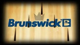 BrunSwick Pro Bowling Ps3 Part2