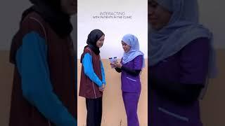 B114 Arisha Binti Abdul Murad