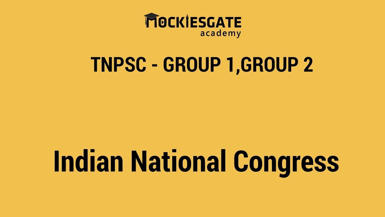 TNPSC Group 1 Full Video class only Rs 5000, Free Trial