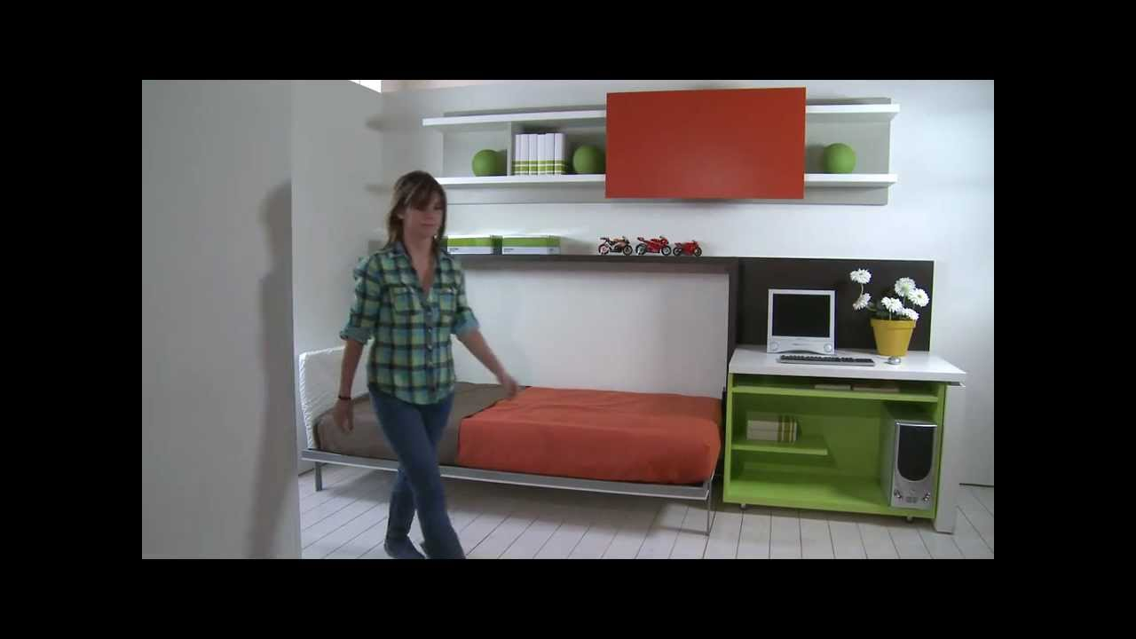 Clei Young Furniture   YouTube