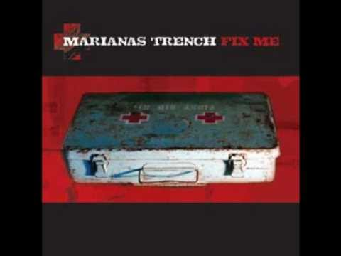 September - Marianas Trench mp3