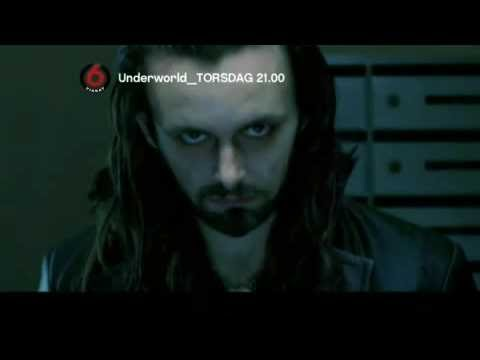 TV6 Trailer